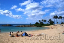Classic Travel - Gallery - Hawaii