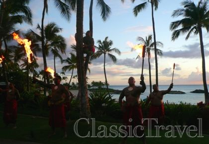 Classic Travel - Trip - HAWAJSKIE WELLNESS